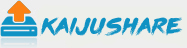 Kaijushare.com online storage